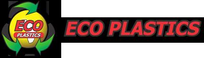 Eco Plastics