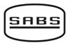 sabs_logo