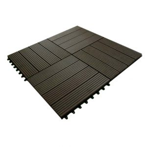 4ever deck tiles